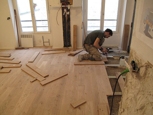installing-wood-floors-on-concrete-slab